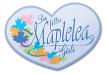 Maplelea Girls Review & Giveaway