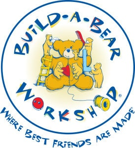 Build A Bear Workshop Canada