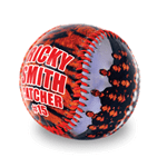 Make A Ball Review