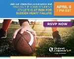 Q And A For Student Athletes At Risk Of Sudden Heart Failure