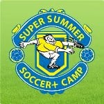 Royal City Soccer Camp Giveaway