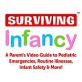 Surviving Infancy