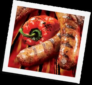 FR-Mild-Tuscan-Sausages