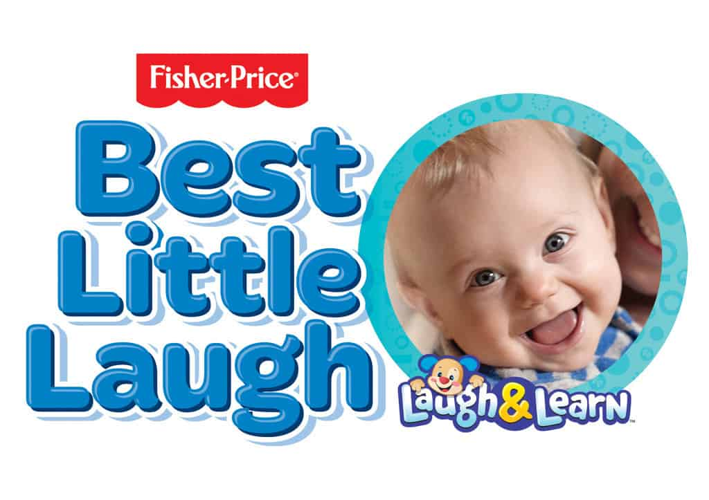 Fisher Price Best Little Laugh