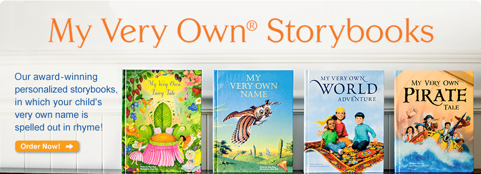 I See Me  Personalized Books for Kids