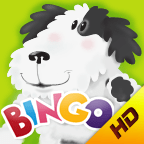 Kids Academy – The Bingo Song