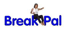 Break Pal