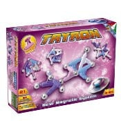TRYRON Magnetic Toys