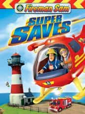 Fireman Sam®: Super Saves