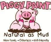 Piggy Paint Review