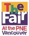 The Fair At The PNE Vancouver