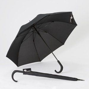 Unbreakable Umbrella Standard Handle
