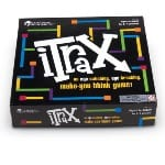 iTrax™ Game