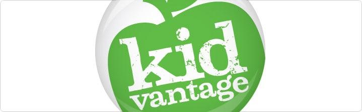 KidVantage
