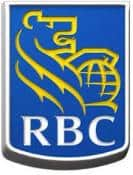 Your Children, Your Investment – RBC RESP