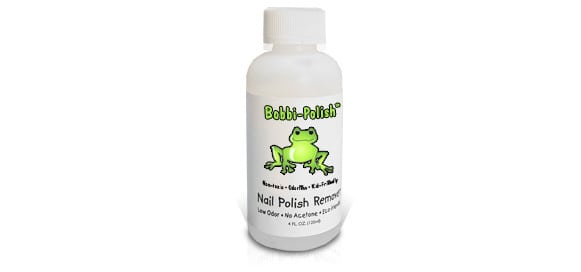bobbi-polish-remover