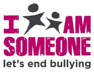 2nd Annual I AM SOMEONE Walk to End Bullying