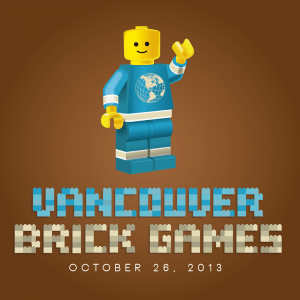 The Brick Games Vancouver