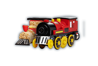 train-on-lg