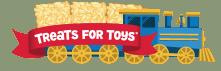 Kellogg's Rice Krispies Treats For Toys