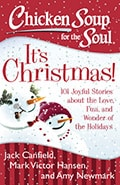 Chicken Soup for the Soul: It's Christmas!