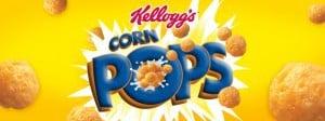 Corn-Pops-