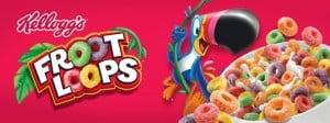 Froot-Loops-
