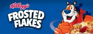 Frosted-Flakes-