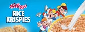 Rice-Krispies-