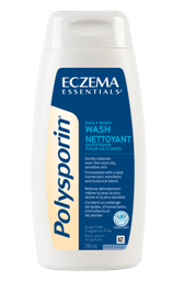 Polysporin-eczema-essentials-daily-body-wash