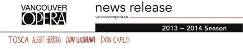 VancouverOpera