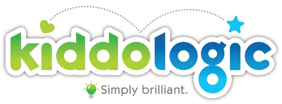 Kiddologic