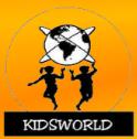 KidsWorld 2015