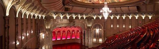 orpheum-theatre-