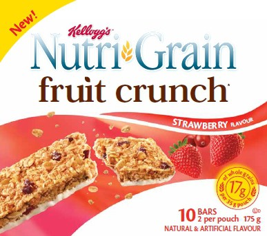 NutriGrainFruitCrunchStrawberry_32472