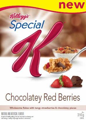 SpecialKChocolateyRedBerriescereal_32464