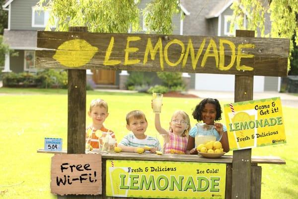 Bizainy_Lemonade_Stand_Start-Up_Kit-_Kids_