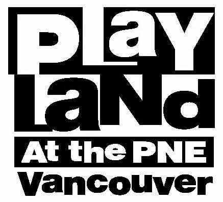 Playland 2018