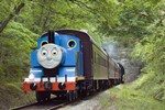 Day Out With Thomas 2014