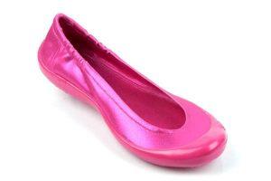 metallic-pink