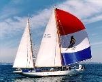 Ships to Shore 2014