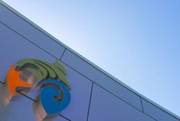 New Vancouver Aquarium Unveils Expanded Facility