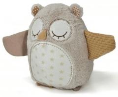 Cloud b – Nighty Night Owl