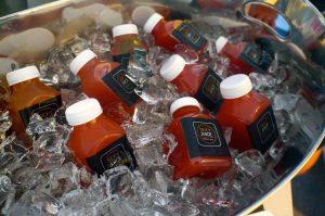 Sexy Juice