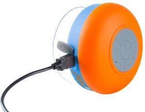 Abco speaker