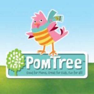 PomTree