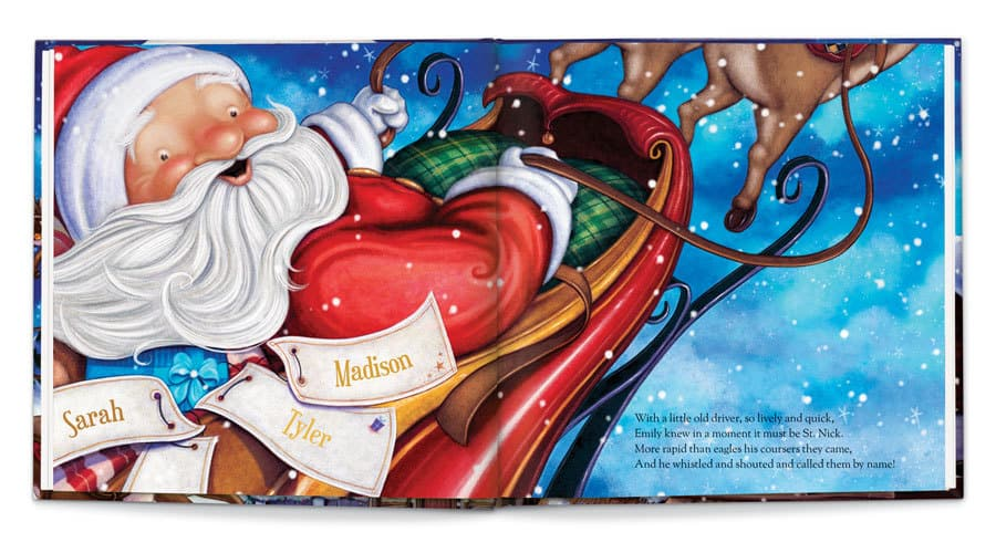 night-before-christmas-personalized-book-72