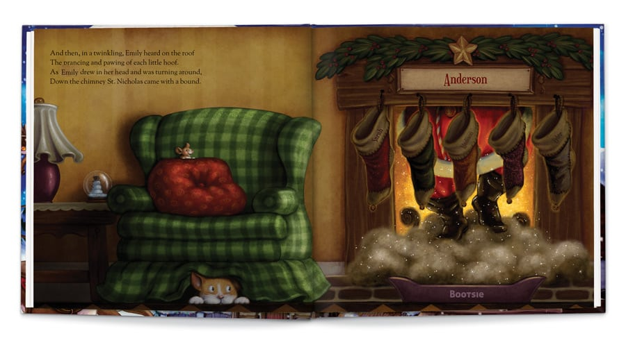 night-before-christmas-personalized-book-73