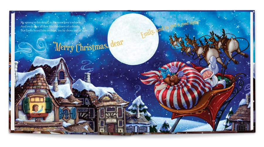 night-before-christmas-personalized-book-74