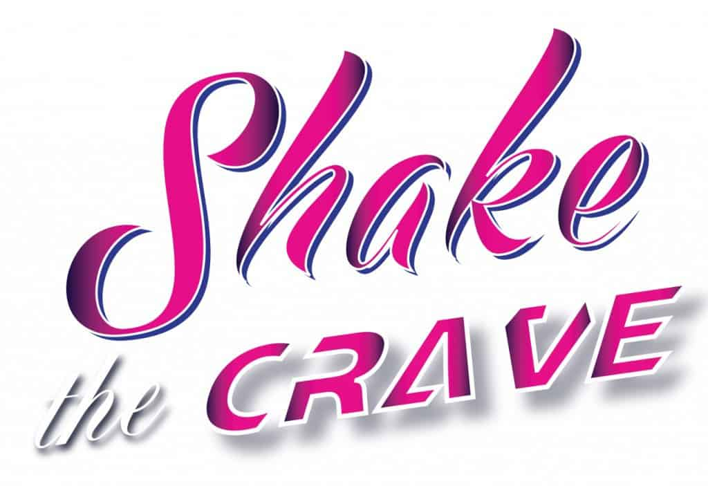 shake-the-crave